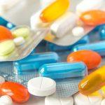 درمان دارویی بزرگی پروستات