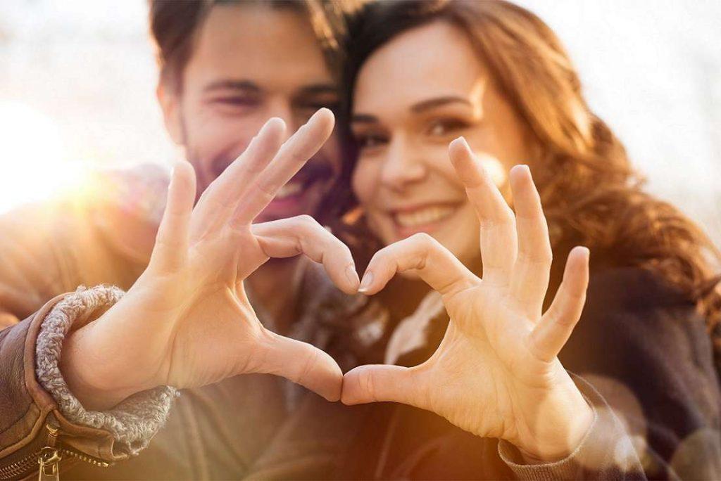 نکاتی برای داشتن رابطه جنسی شاد