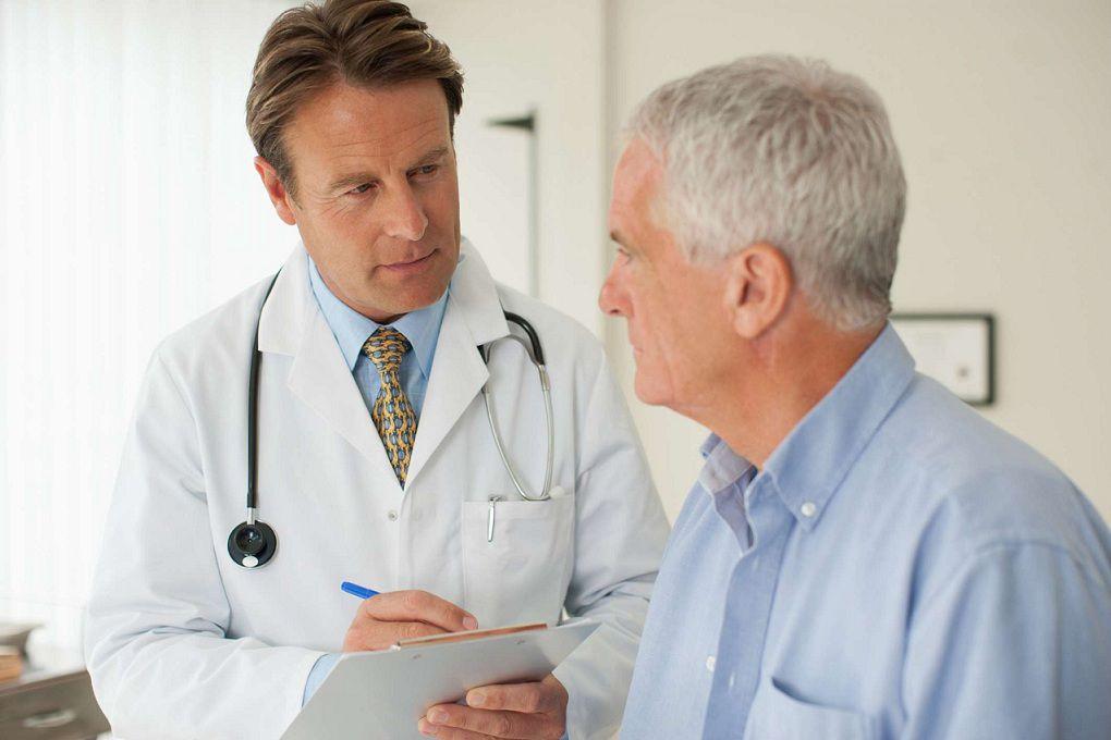درمان و کنترل زگیل تناسلی