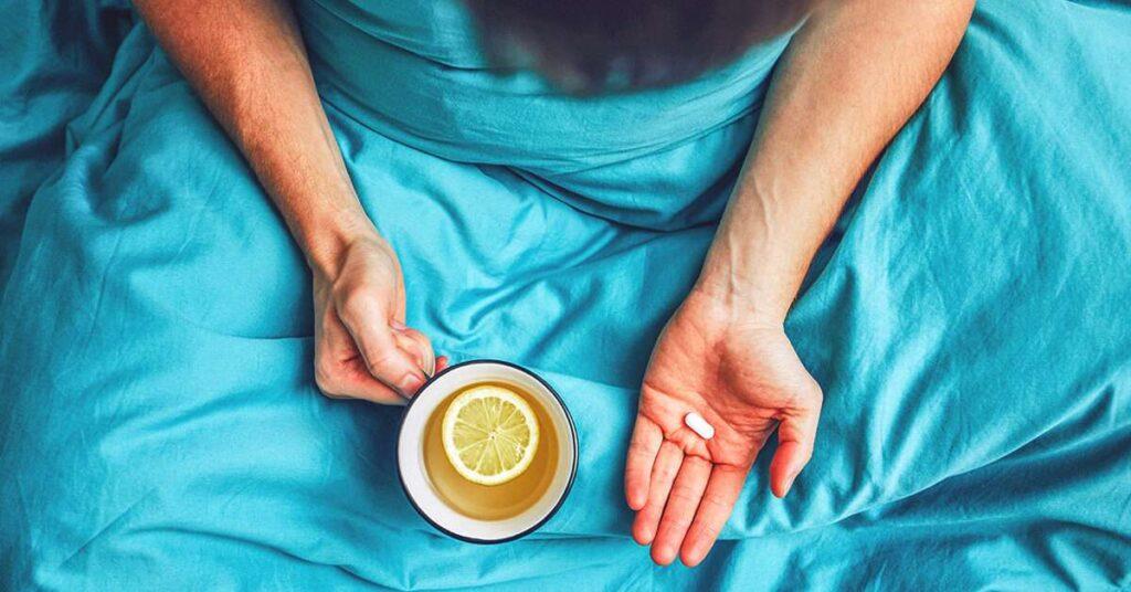 درمان زودانزالی
