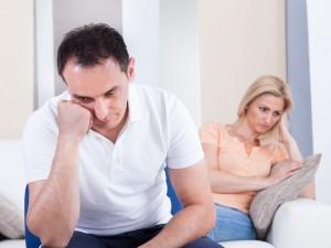 عوارض و درمان ناتوانی جنسی