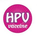 واکسن زگیل تناسلی (HPV) – گارداسیل