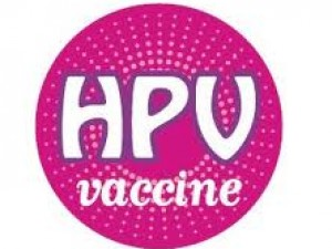 واکسن ویروس زگیل تناسلی (HPV)